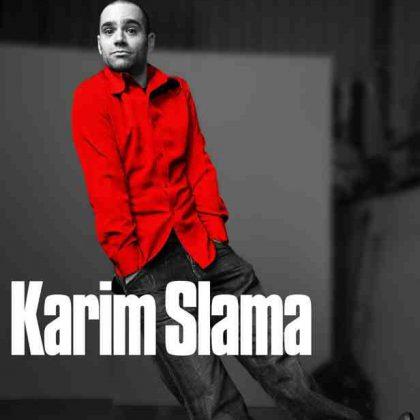 http://karimslama.ch/wp-content/uploads/2013/01/Carte-postale-recto-e1380021614274.jpg