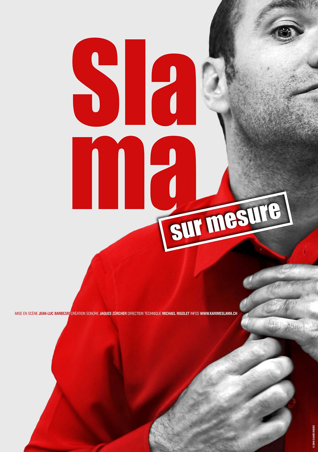 Sur-Mesure